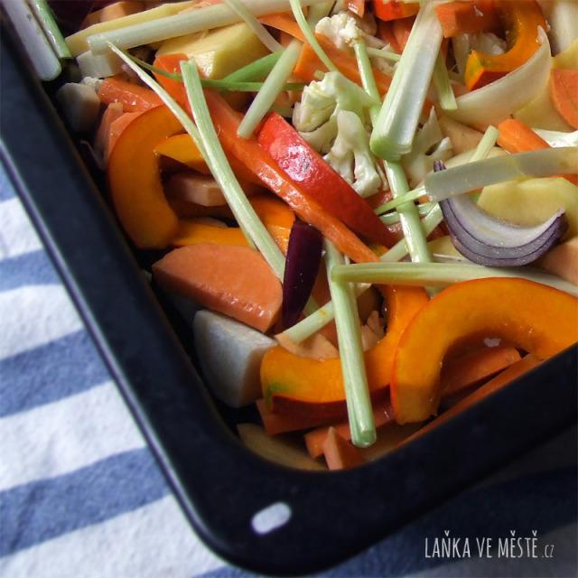 pecena_zelenina2