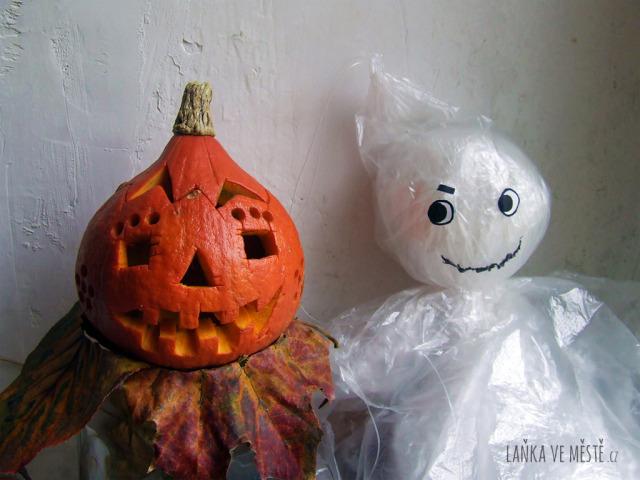 #halloweenselfie